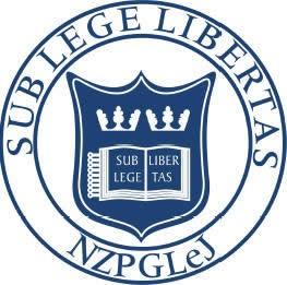 Logo.h2